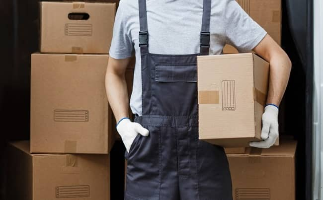 folsom local movers