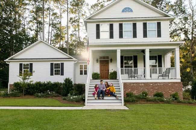 new home, moving budget, professional movers